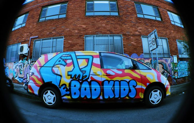 bad-kids-campers-3