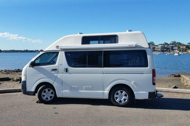 autosleepers-campervan-1