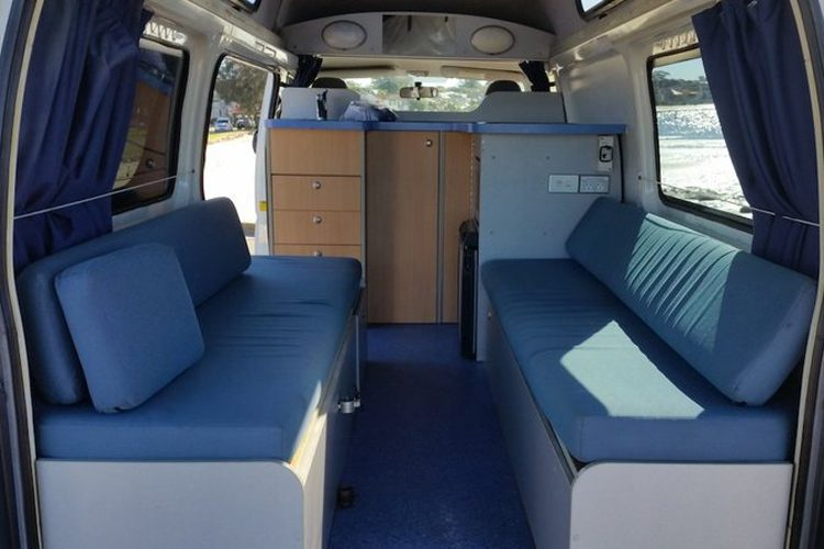 autosleepers-campervan-2