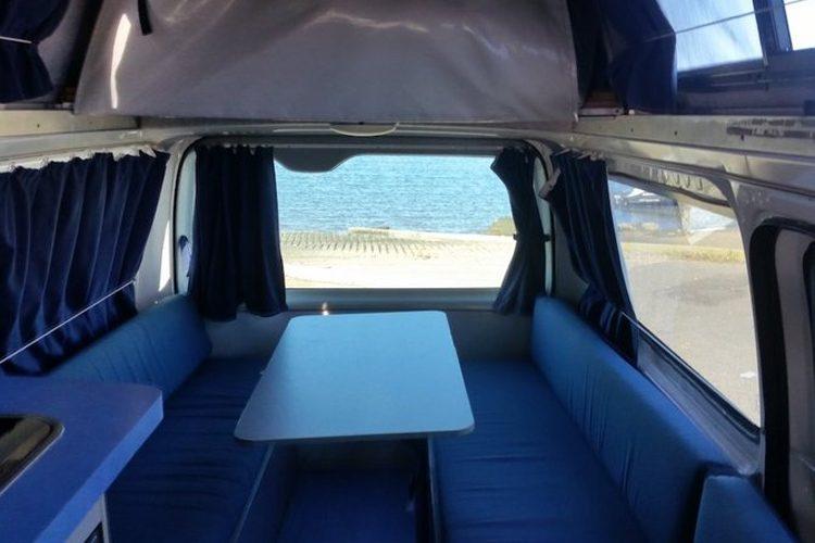 autosleepers-campervan-3